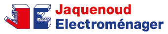 Logo Jaquenoud Electromanager